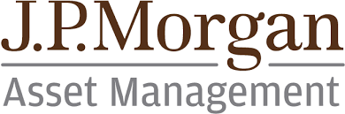 Guide To The Markets J P Morgan Asset Management