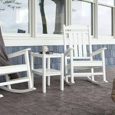 Reviews Polywood Outdoor Furniture Best Choices » Convencion LideragoReviews Polywood Outdoor Furniture