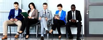 Job Interview Success Dressing Tips For Job Interview Success Code9