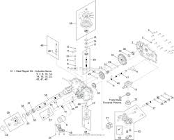 Large size of john deere lawn tractor electrical wiring diagram motor with regard to mower part