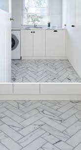 Rectangle Tile Patterns Cool Rectangle Tile Floor Patterns Rectangle Tile Floor Patterns