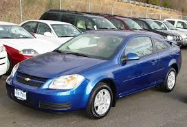 2005 2010 chevrolet cobalt car audio profile 2007 chevy cobalt base model at 2007 Chevy Cobalt Models