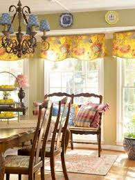 Modern French Country Dining Room Table Decor Ideas 43 Decorecor.