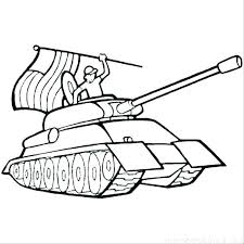 Roman Soldier Colouring Page Coloring Drawing Military Ring Soldiers