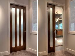 Peachy Home Depot Pocket Door Plain Design How Do I Install A In New ...