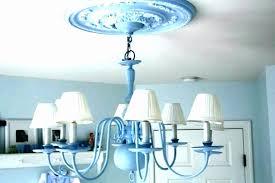 lighting for baby room. Best Baby Room Lighting Awesome Ceiling Light Nursery For