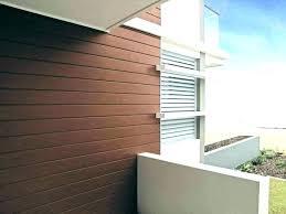composite exterior siding panels. Exterior Siding Panels Composite
