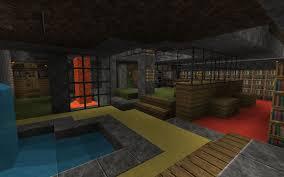 Build Underground Home Minecraft Xbox 360 Create An Underground Home Update Blorge