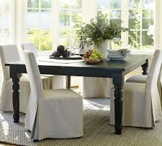 Pottery Barn Retro Kitchen Attractive Dining Table Top Decor Ideas Pottery Barn Dining Room