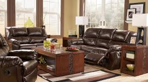 Living Room Sets At Ashley Furniture Living Room Perfect Ashley Furniture Living Room Sets Ashley