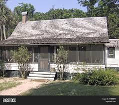 Useppa Island Cottages  New Island Retreat Homes For SaleFlorida Cracker Houses