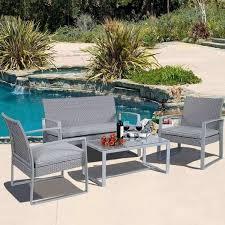 literarywondrous est outdoor furniture fresh patio furniture sets under patio sets under 200 dollars