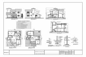 elegant 2 y house plans with 2 y house plans and elevations pdf two y house