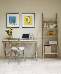 london oak large pedestal home. beautiful home oak furniture london large pedestal e