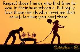 Quotes About Life And Friendship Inspirational Magnificent Motivational Quotes About Friendship Inspiration Respect Those