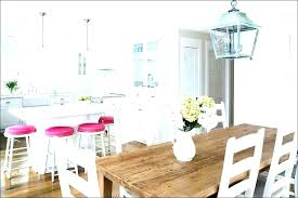 beach house kitchen table beach style dining table dining table kitchen table kitchen beach room ideas