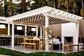 Luxurious And Splendid Kitchen Exterior Design Hillsborough On Home Gorgeous Kitchen Design Courses Exterior