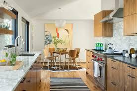Colorado Home Design Best Design Ideas