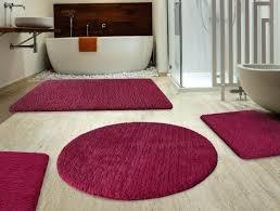 red bathroom rugs red bathroom rugs sets red black white bathroom rugs red bathroom rugs