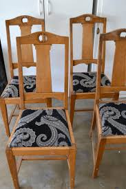 funky dining room furniture. Dining Room Chair Leather Chairs Ashley Furniture  Funky Faux Funky Dining Room Furniture