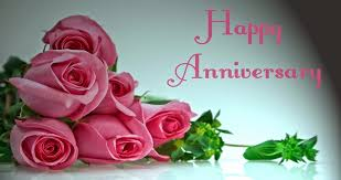 anniversary flowers gifts delivery at your best one home
