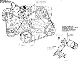 mustang 4 6 engine diagram as well as 1998 ford 4 6 engine diagram ford mustang cobra engine moreover mustang serpentine belt diagram besides ford mustang 289 engine in addition