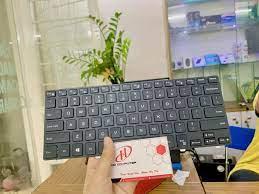 Dịch vụ thay bàn phím laptop Dell tại HD Computer