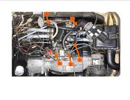 thesamba com vanagon view topic air cooled parts puzzle image have been reduced in size click image to view fullscreen