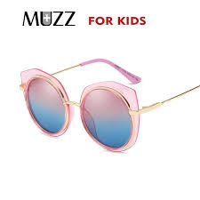 whole angel wings children sunglasses girls sun glasses integrated lenses pink frame sunglasses high quality polarized sunglasses eyeglasses