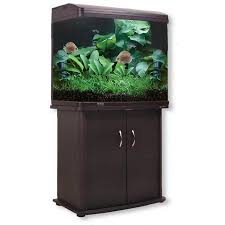 fish tank stands for sale melbourne. aqua one 620 aquarium fish tank stands for sale melbourne