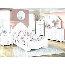 ashley furniture bedroom packages furniture beds for kids furniture bedroom set exclusive furniture bedroom
