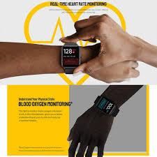 Amazon.com: Ulefone Watch Pro Smartwatches