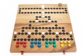 Wooden Strategy Games Wooden Games Familly Games Strategy Games and more Solve It 79