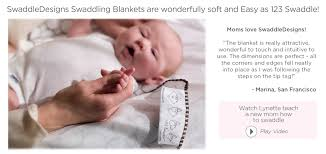 Swaddle Designs Swaddle Blankets Swaddledesigns Usa