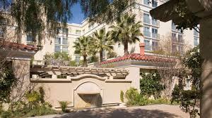 hyatt regency orange county garden grove ca new full service hotel in valencia california