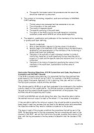 position paper state of philippine maritime education 31