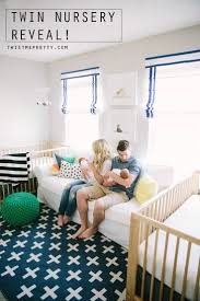 baby room ideas for twins. Articles With Twin Boy Baby Room Ideas Tag Nursery Photo For Twins M