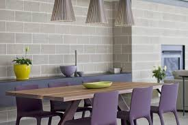 painting concrete wallsPaint Concrete Block Walls Interior Painting Cinder Painting