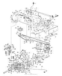 Pdf cub cadet wiring diagram 127 1997 f 250 fuse box at ww justdeskto allpapers