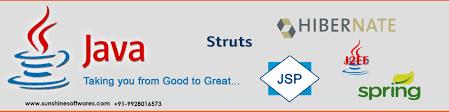 Custom Essay Writing Services Remalux Bv Scjp Certified Logo