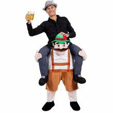 Best value <b>Oktoberfest Party</b> – Great deals on <b>Oktoberfest Party</b> from ...