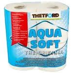 Купить <b>Thetford Чистящее средство</b> Bathroom Cleaner 0.5 л по ...