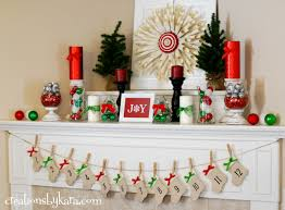 home decor creative diy christmas home decor cool home design