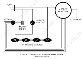 kitchen exhaust hood wiring diagram images vent hood installation details specifications video shipping related items return policy faq