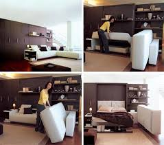 convertible beds furniture. Transforming Luxury Sofa Bed Convertible Beds Furniture