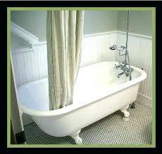 used clawfoot bathtub used bathtub for claw foot bathtub bathtub refinishing antique tubs bathtub for