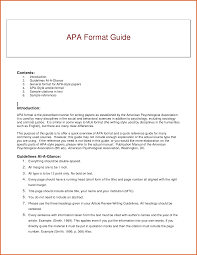 how to write essay in apa format apa essay samples apa style  how to write in apa style apa format essays how to write essay in apa