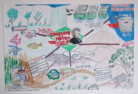 land pollution lessons teach 2010 contest
