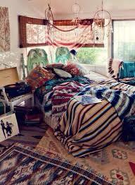 bedroom chic boho bedroom ideas corner boho bedroom ideas with hippie boho earrings hippie boho bedding
