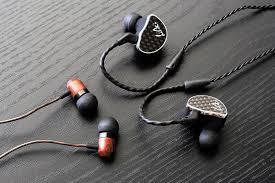 <b>Shozy Hibiki</b> Review – Vox Populi | The Headphone List - Part 4